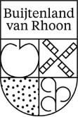 Buijtenland van Rhoon